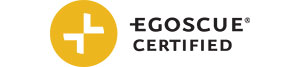 Egoscue Certified Clinic